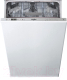 Посудомоечная машина Whirlpool WSIC 3M27 -