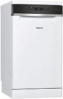 Посудомоечная машина Whirlpool WSFO 3O23 PF -