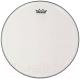 Пластик для барабана Remo BE-0308-00 -