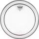 Пластик для барабана Remo PS-0313-00 -
