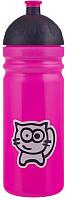 Бутылка для воды Healthy Bottle Кошка (0.7л) -