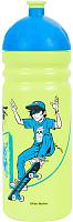 Бутылка для воды Healthy Bottle Тинейджер (0.7л) -