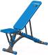 Скамья для жима штанги Leco IT Pro гп027015 -