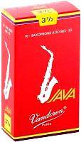 Набор тростей для саксофона Vandoren SR2635R -
