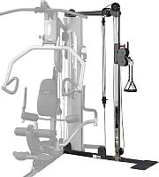 Опция для силового тренажера Body-Solid GCCA -
