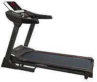 Электрическая беговая дорожка Bronze Gym T812LC -