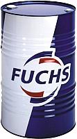 Трансмиссионное масло Fuchs Titan ATF 4134 / 600669461 (205л) -