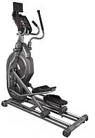 Эллиптический тренажер Bronze Gym XR812 LC -