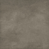 Плитка Grasaro Beton G-1103/CR (600x600, антрацит) -