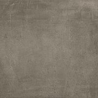 Плитка Grasaro Beton G-1103/MR (600x600, антрацит) -