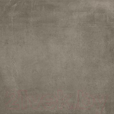 Купить бетон и плитку круги из бетона