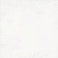 Плитка Grasaro Beton G-1104/CR (600x600, белый) -