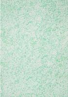 Жидкие обои Silk Plaster Мастер-Шелк MS-44 -