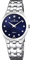Часы наручные женские Candino C4700/2 -