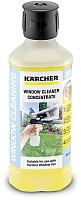 Средство для мытья окон Karcher RM 503 / 6.295-840.0 (0.5л) -