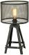 Прикроватная лампа Lussole Loft LSP-9886 -