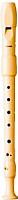 Блокфлейта Hohner 9517 C -