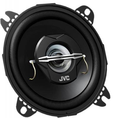 Коаксиальная АС JVC CS-J420X