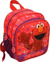 Детский рюкзак Paso USA-309 -