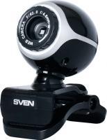 Веб-камера Sven IC-300 -