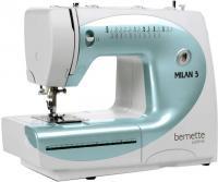 Швейная машина Bernina Bernette Milan 5 -