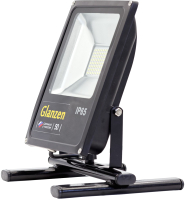 Прожектор Glanzen FAD-0016-50 -