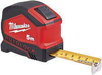 Рулетка Milwaukee 4932464663 -