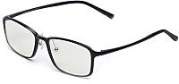 Очки для компьютера Xiaomi TS Computer Glasses / DMU4016RT (черный) -