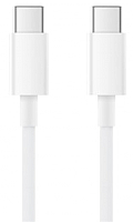 Кабель Xiaomi Mi USB Type-C to Type-C / SJV4108GL (1.5м) -