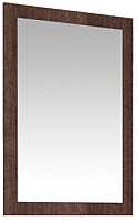 Зеркало Интерлиния ВТ-012 (дуб венге) -