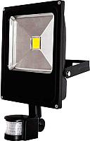 Прожектор Glanzen FAD-0013-50 -