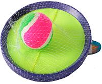 Набор активных игр Haiyuanquan Поймай мяч / 2901B -