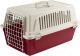 Переноска для животных Ferplast Atlas 30 / 73009799EL -