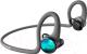 Беспроводные наушники Plantronics BackBeat Fit 2100 / 212201-99 (серый) -
