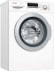 Стиральная машина Bosch WLG20260BL -