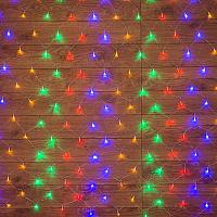 Светодиодная сеть Neon-Night Сеть 215-119-6 -