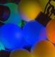 Светодиодная гирлянда Neon-Night Шарики 303-569 -