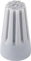 Изолирующий зажим EKF Plc-cc-3 (100шт) -