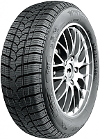 Зимняя шина Taurus Winter 601 175/70R14 84T -