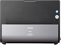 Протяжный сканер Canon DR-C225W II / 3259C003 -