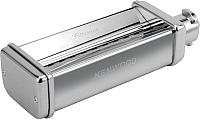 Насадка для кухонного комбайна Kenwood KAX983ME -