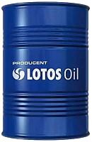Моторное масло Lotos Semisyntetic SL/CF SAE 10W40 Thermal Control (180кг) -