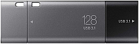 Usb flash накопитель Samsung DUO Plus 128GB (MUF-128DB/APC) -