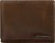 Портмоне Cedar Loren FRM-70-07 RFID (коричневый) -
