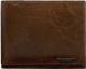 Портмоне Cedar Loren FRM-70-08 RFID (коричневый) -