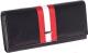 Портмоне Cedar Cavaldi PX24-3 (черный) -