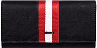 Портмоне Cedar Cavaldi PX22-3 (черный) -