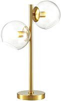 Прикроватная лампа Lumion Blair 3769/2T -