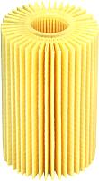 Масляный фильтр TOYOTA 04152YZZA4 -