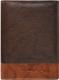 Портмоне Cedar Always Wild N4-GA (коричневый) -